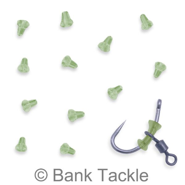 Hook Stops. Carp Fishing Terminal Tackle